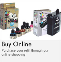 Many retailers we supply sell Uni-Kit Products Online - Check below for your popular retailer